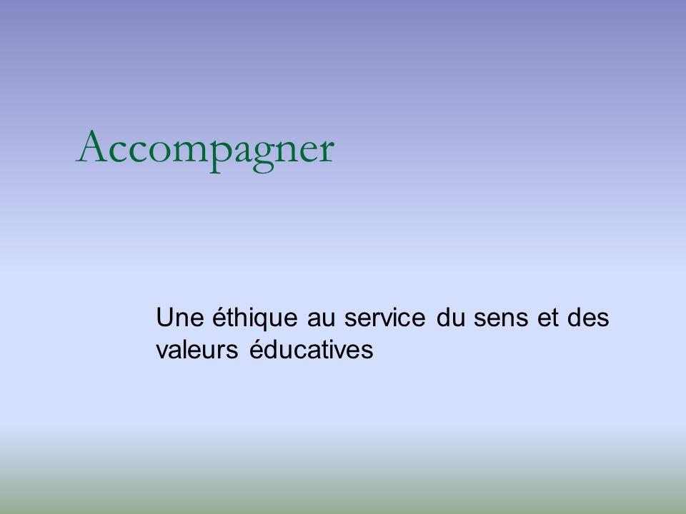 Valeur Morale Ethique Déontologie Jugement Evaluation Professionnelle Principe