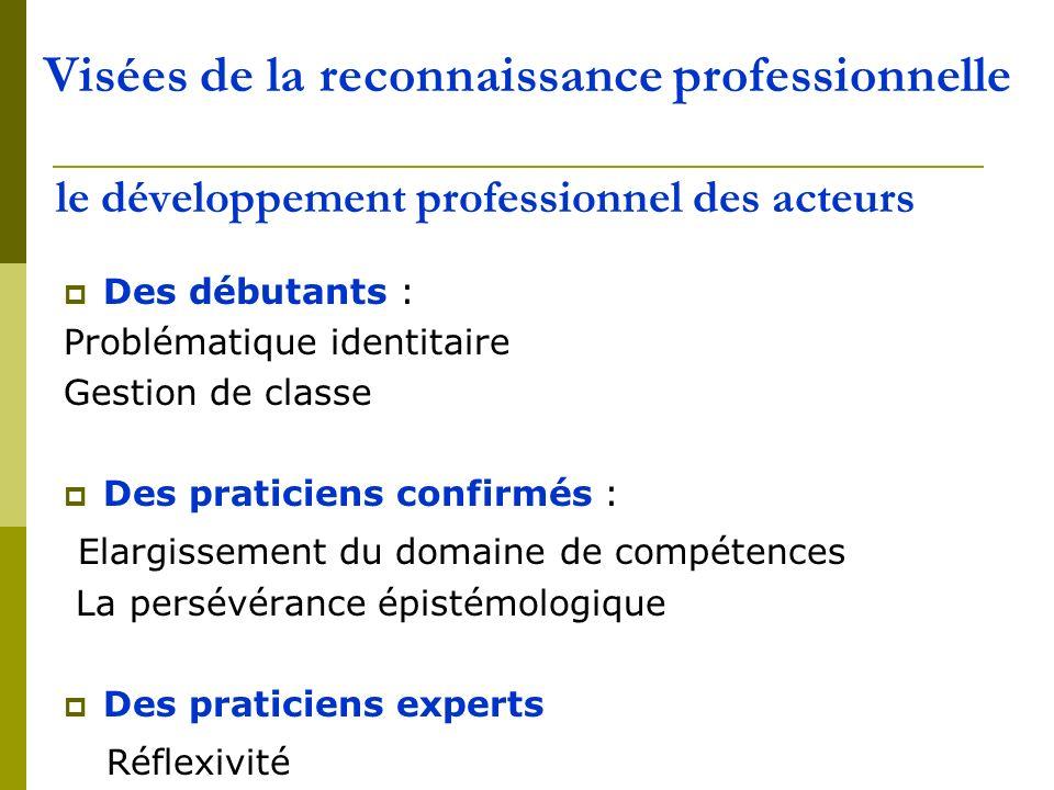 Lagir professionnel Ethos (identité axiologique, image de soi) Genre Style professionnel professionnel (règles du métier ( manière dagir répertoire dactions) griffe personnelle)