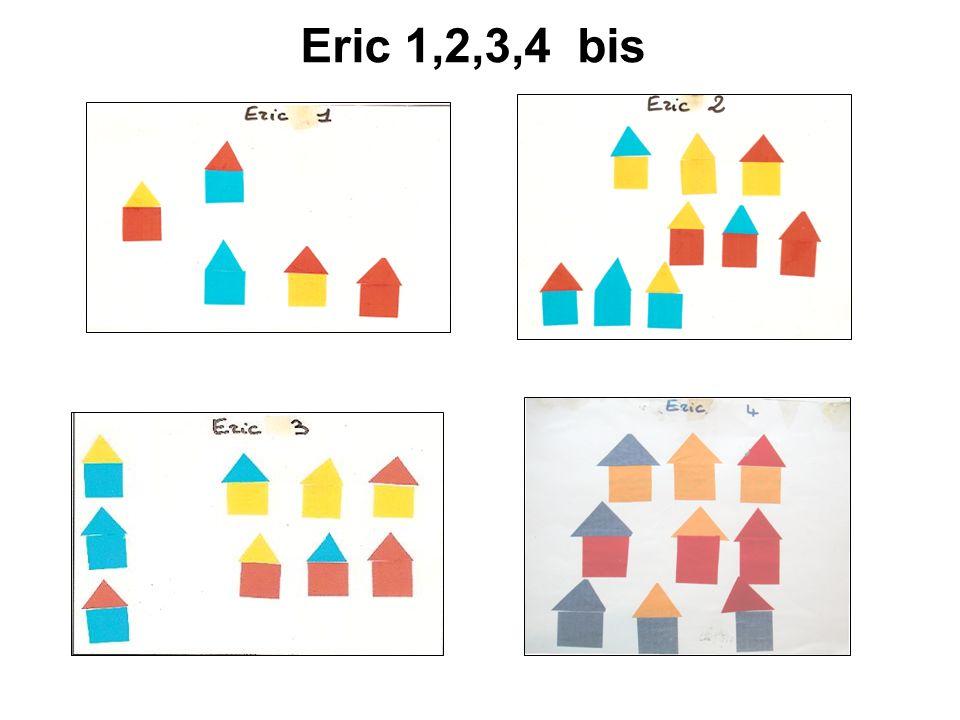 Eric 1,2,3,4 bis