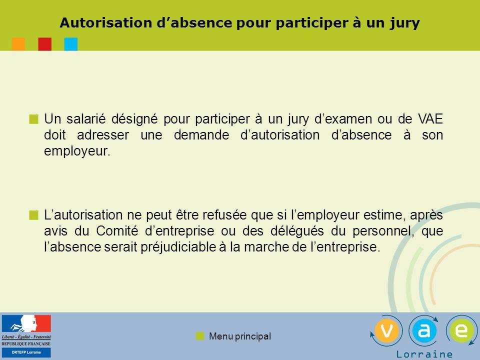 Menu principal Devenir membre de jury Vous souhaitez proposer votre candidature .