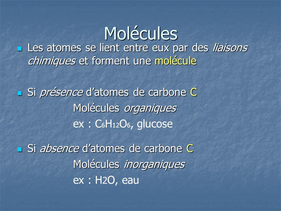 la glycolyse est la première chaîne du catabolisme des glucides, elle seffectue dans le cytoplasme et en anaérobie (sans apport doxygène).