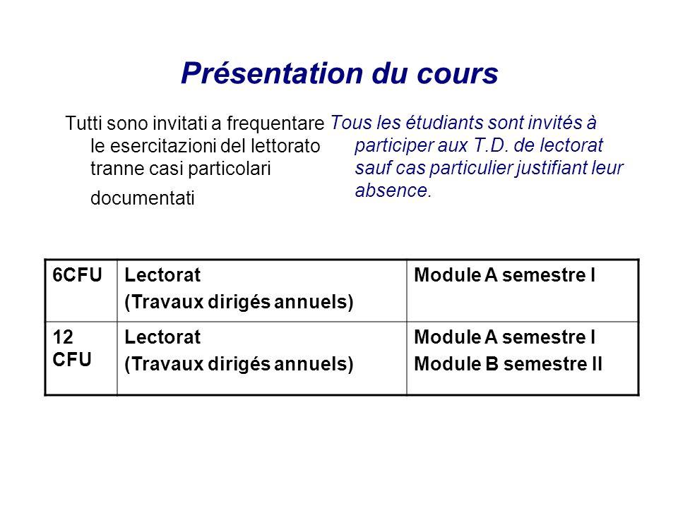 Exercices pour le cours suivant Traduction des mots polysémiques: prova / provare Le mot prova correspond à 6 traductions différentes en français.