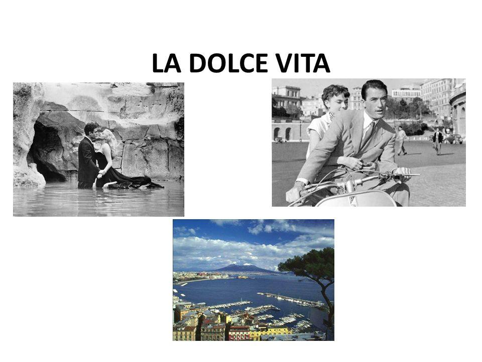 Diego della Valle Le roi du mocassin à picot