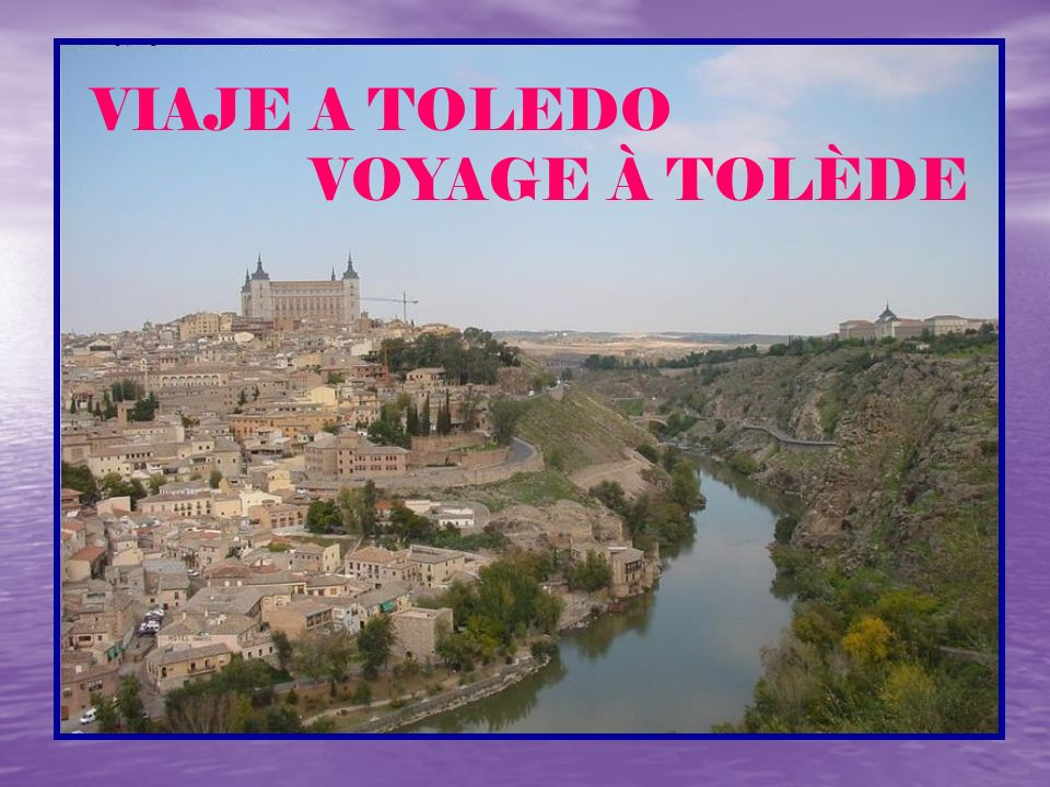 EL ALBERGUE JUVENIL CASTILLO DE LAYOS CASTILLO DE LAYOS Castillo de lAYOS 45123.Layos(TOLEDO) Castillo de lAYOS 45123.Layos(TOLEDO) Tfno.: 925/ 376585.