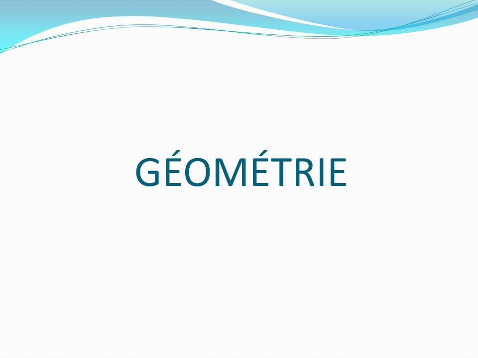 Géométrie BLOKUS par Sekkoia 31,99 $ 7 ans et + Compétences travaillées : Géométrie Planification spatiale