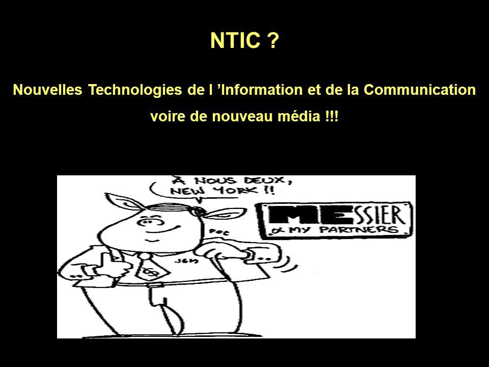 Internet et Entreprises Mirage ou Opportunité Http://www.yolin.net Une Technologie de Pointe qui Bouscule Forum Capgemini Fontainebleau le 29 aout 200