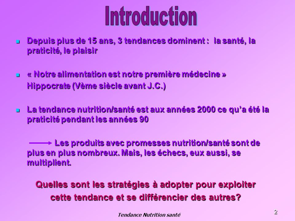 63 Retrait Retrait Jambon supérieur FleuryGrand lait léger et digeste de MichonCandia Volonté de réduire le sel80 % de lactose en moins par dans lalimentationrapport à un lait Sel réduit de 25 %classique Modalité/Action sur Produit