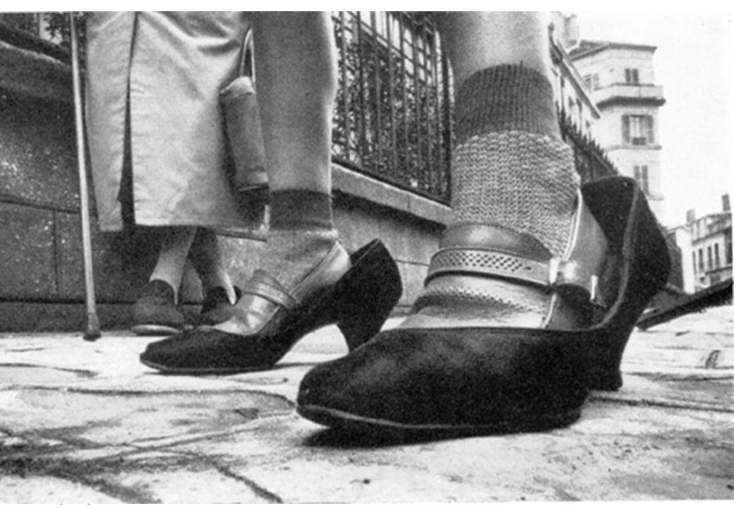 © 2006 WWWarketing Consulting. Tous droits réservés 64 La petite fille aux chaussures