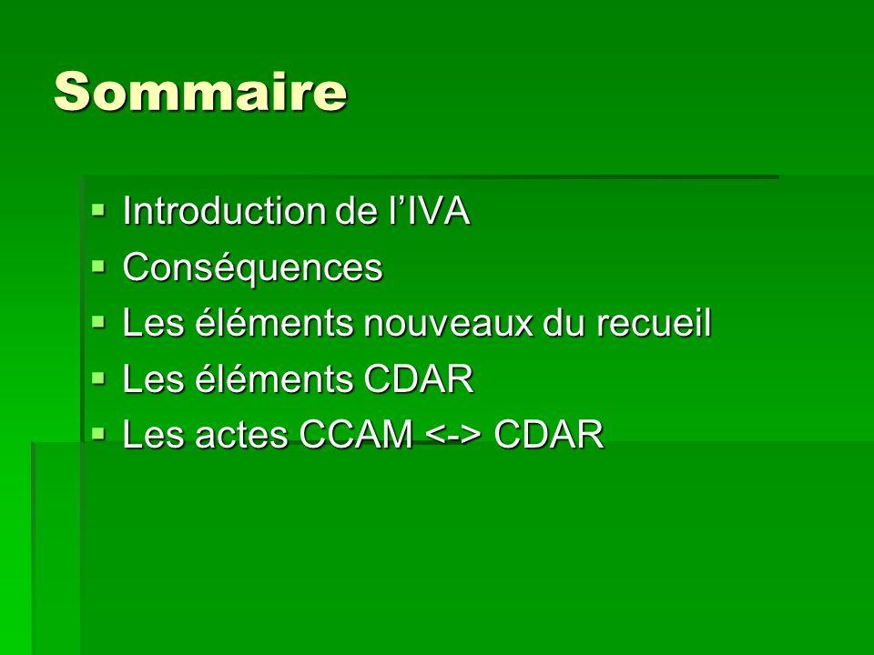 Les CMA de la CMC 12 CMC 12 / GMD DIAG CIM X Points IVA Lésions cérébrales traumatiques S062 LES.