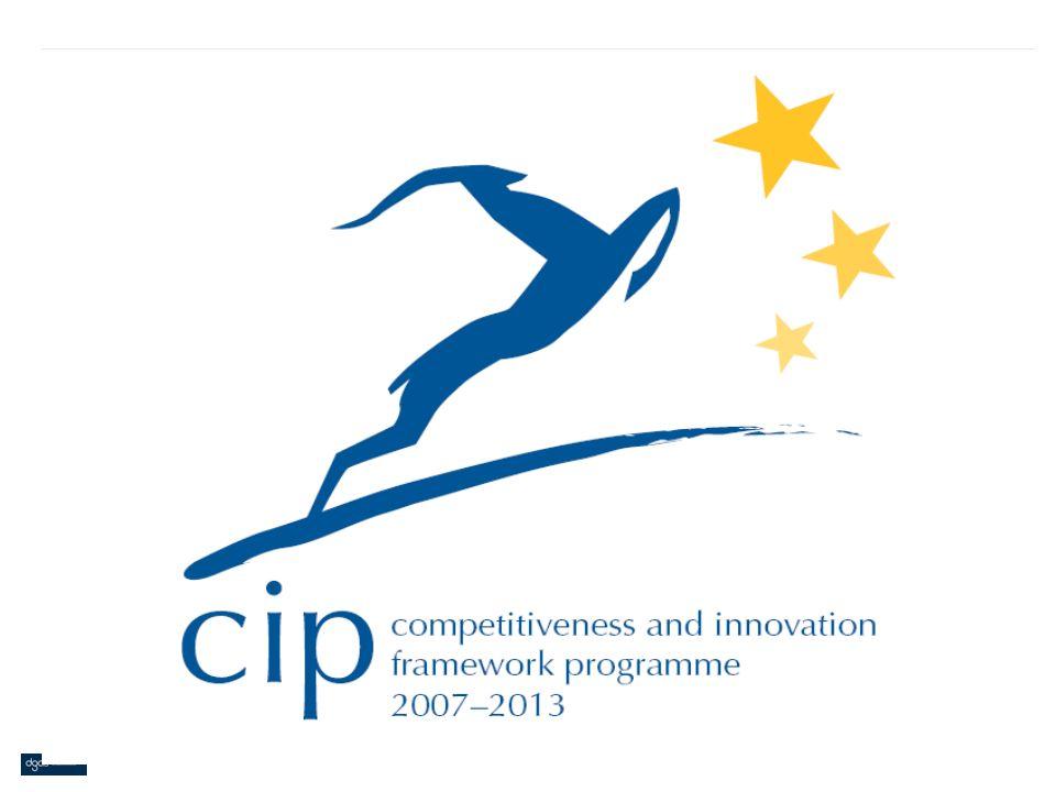 PROGRAMME DE LA JOURNEE Pierre CHASTANET Direction (Société durable et sûre) DG CONNECT (Réseaux de communication, contenu et technologies) de la Commission européenne