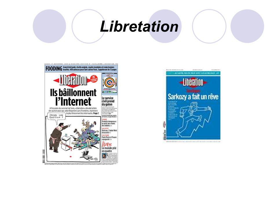 Le Monde C est un journal « du soir » qui parait l apres-midi, date du lendemain, le seul en France a conserver cette formule en 2012.