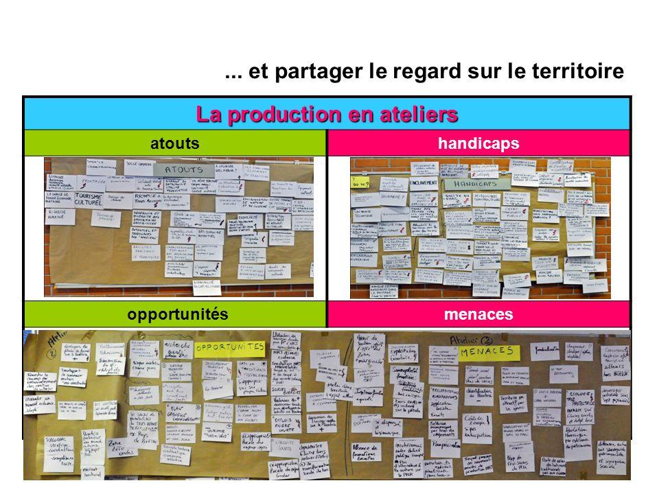 Dès janvier 2012 = 3 ème journée des acteurs et partenaires + …/….