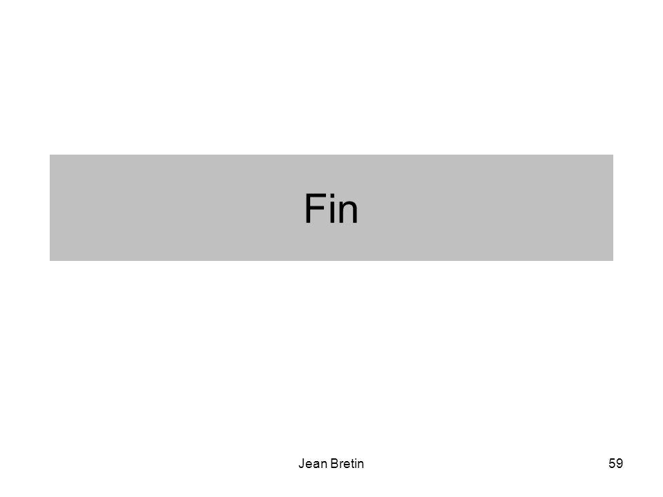Jean Bretin59 Fin