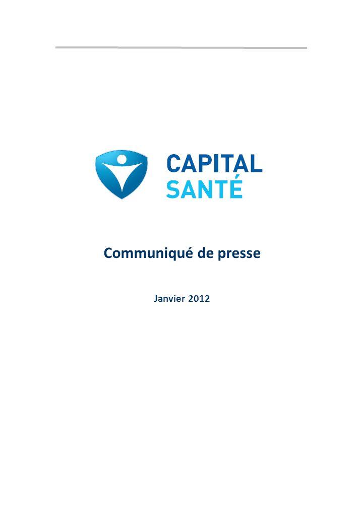 Communiqué de presse Turenne Capital Partenaires se dote dun pôle Santé composé dune équipe et de Fonds dédiés Paris, le 16 décembre 2011 : Turenne Capital Partenaires se dote dun pôle Santé avec une équipe et des Fonds dédiés.