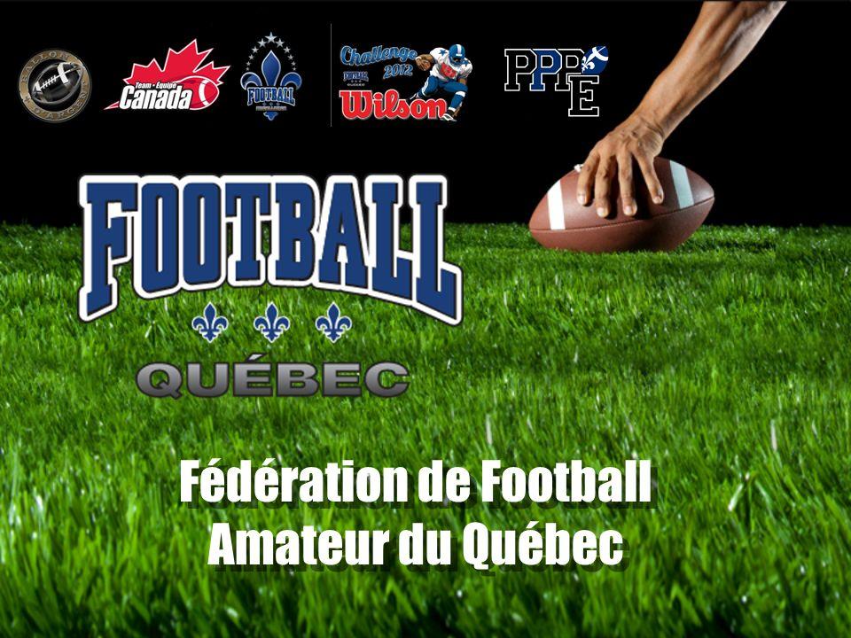 Fédération de Football Amateur du Québec