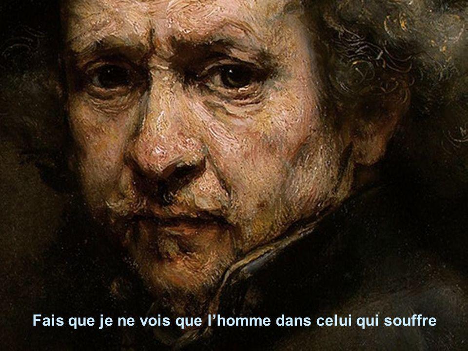 Une théorie du soin Soin, signifie aussi, Sollicitude, peine d esprit, soucy.