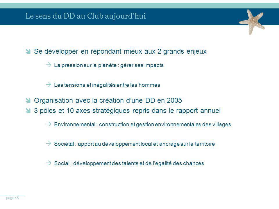 DD : réservoir dinnovation Linnovation avec les parties prenantes