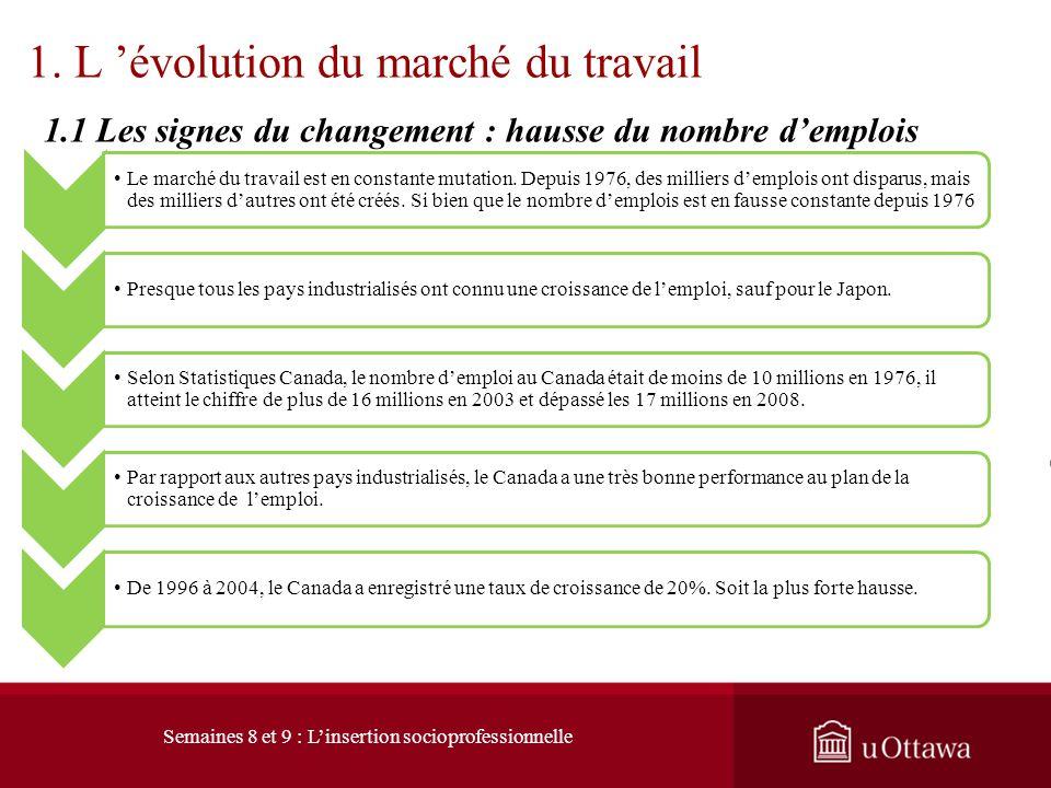 Plan de la présentation 3. Lappartenance à une minorité : enjeux et défis 3.1 Présence des minorités au sein de la population générale 3.2 Minorité vi