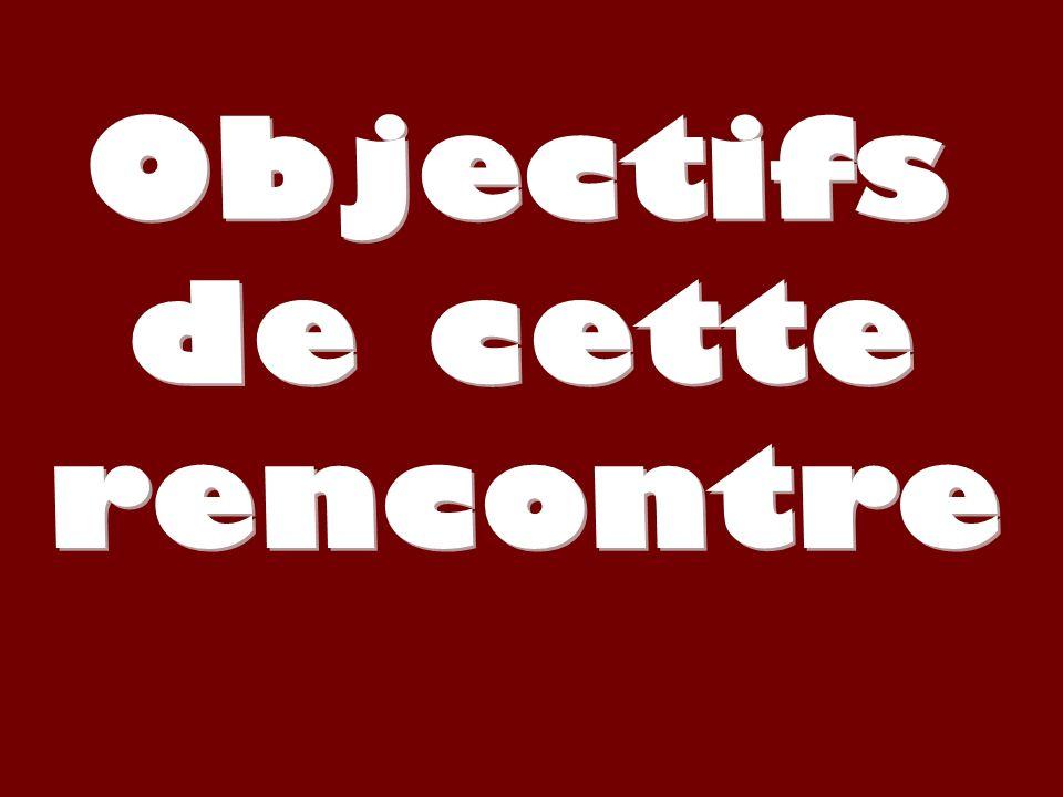 Schéma pris sur le site Lecerveau à luniversité McGill, à ladresse suivante : http://www.lecerveau.mcgill.ca/flash/i/i_04/i_04_cr/i_04_cr_peu/i_04_cr_peu.htm Illustration