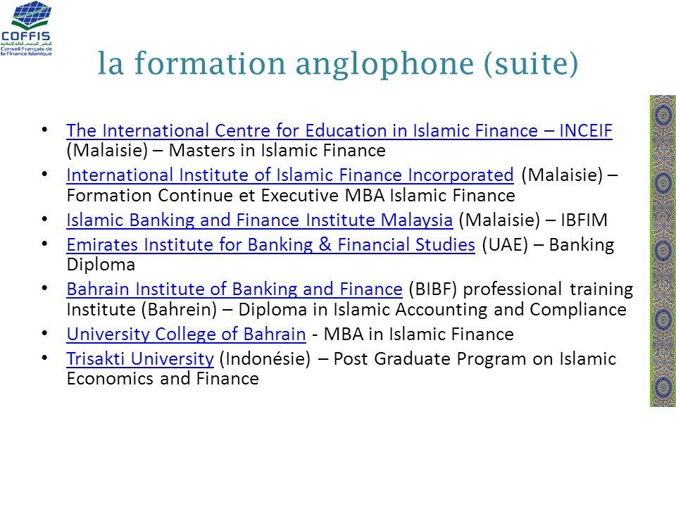 Introduction aux transactions financières islamiques: la doctrine islamique des affaires Les caractéristiques des transactions financières islamiques: 1)La référence à la charia: la tripartie: le dogme, létique et le fiqh.