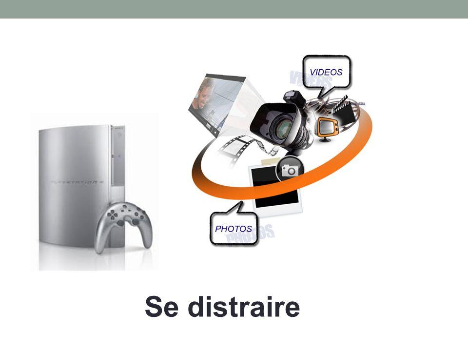 LE MICRO-ORDINATEUR(hardware)