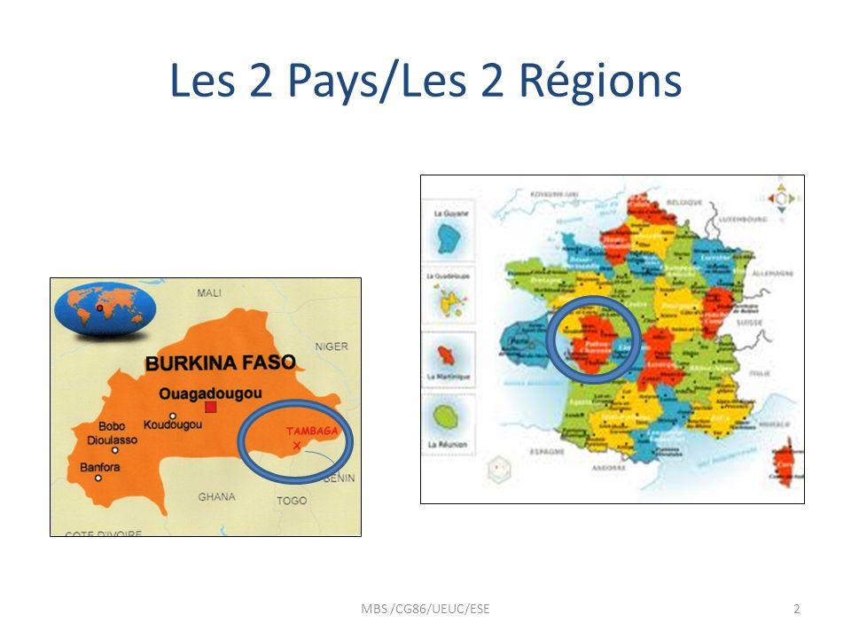 Les 2 Pays/Les 2 Régions MBS /CG86/UEUC/ESE2