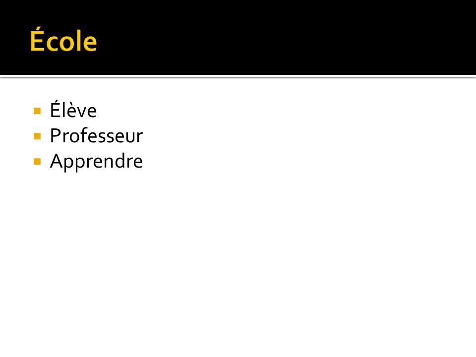 Courses Acheter Caddie