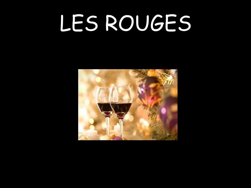 Château du Coureau 1 ière côtes de Bordeaux Millésime 2009 : 5,50 Vin très fruité avec des notes de torréfaction pouvant se déguster sur tout type de viandes ou fromages.