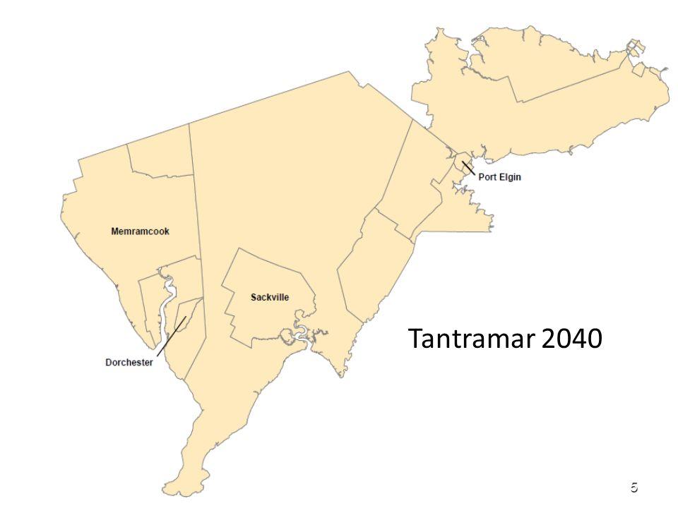 Tantramar 2040 5