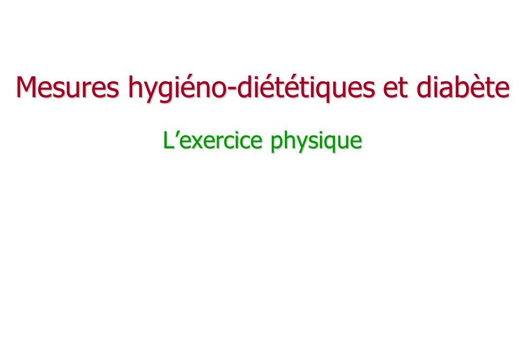 Léquilibre énergétique métabolisme de base 50 à 60 % DE thermogénèse alimentaire 10 à 20 % DE activité physique 20 à 30 % DE métabolisme de repos 70 à 80 % DE apports énergétiques