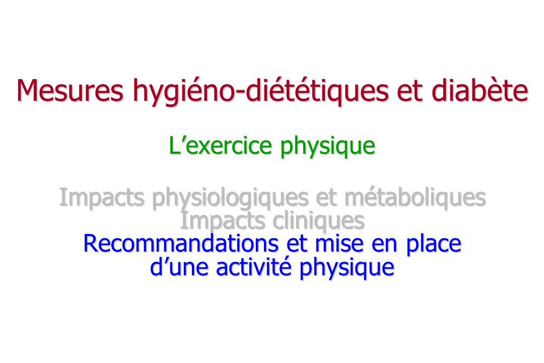 03-06 : 53 Médecine Interne et Nutrition, Hôpital de Hautepierre Hôpitaux Universitaires de Strasbourg Pratique de de lactivité physique en France
