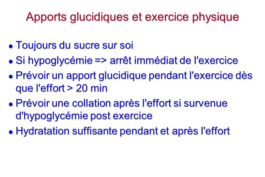 Activité physique et diabète Cest lutter contre la sédentarité + + + Cest lutter contre la sédentarité + + + = mode de vie avec plus dactivité physique = mode de vie avec plus dactivité physique