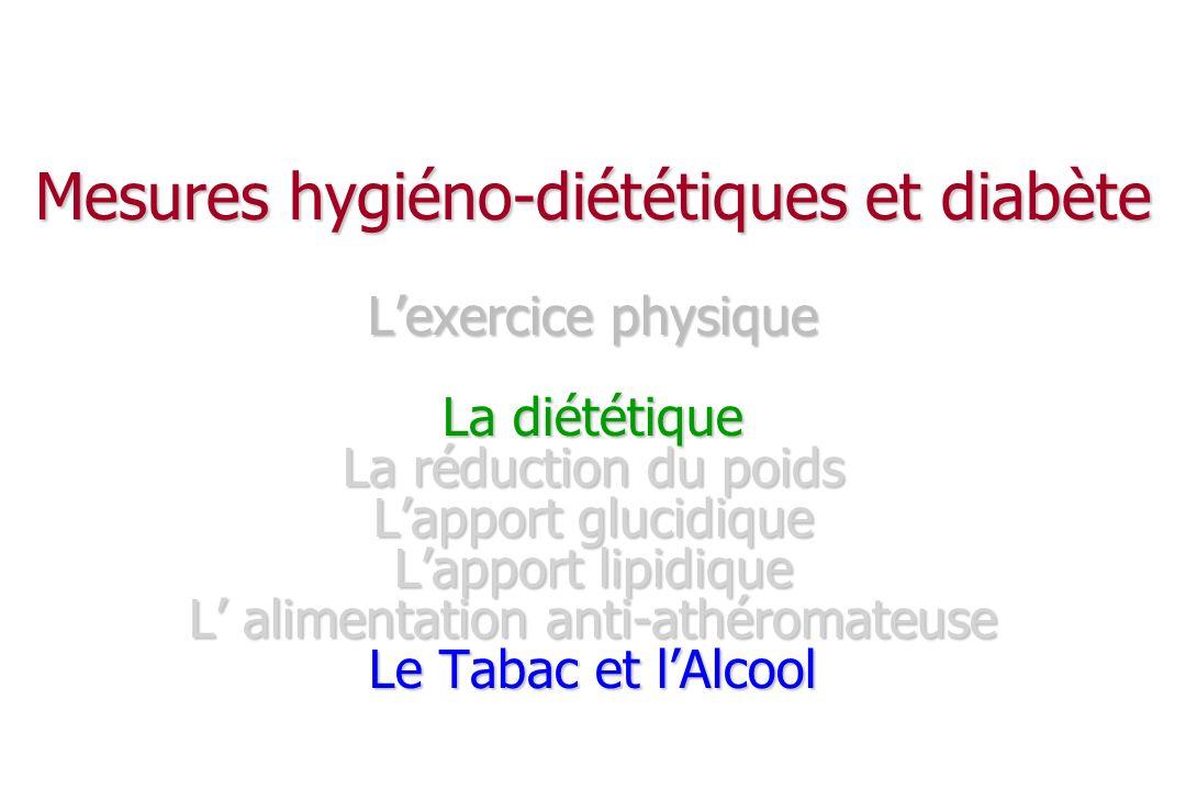 INTERHEART : alcool et tabac Yusuf S, Lancet, 2004; 364: 937.