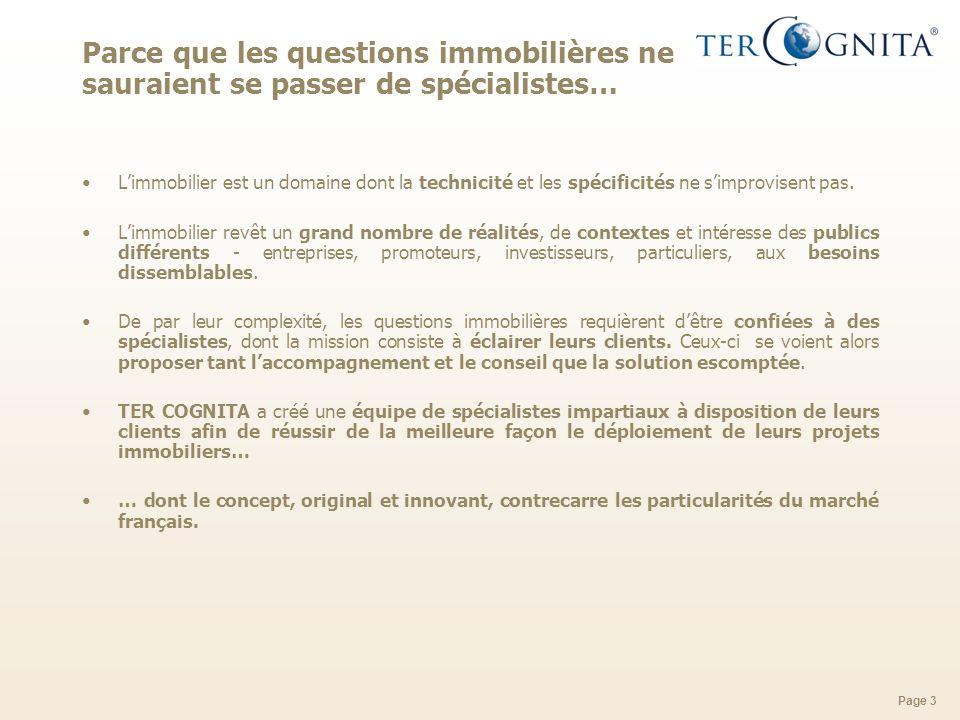 Page 14 Contacts Jean-Philippe AUBERT, Associé –Tél.