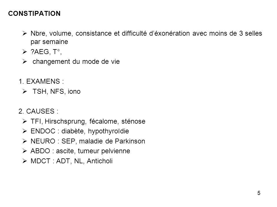 16 BIOLOGIE SPECIFIQUE TESTS HEPATIQUES Transaminases (ASAT, ALAT) = cytolyse Ph.