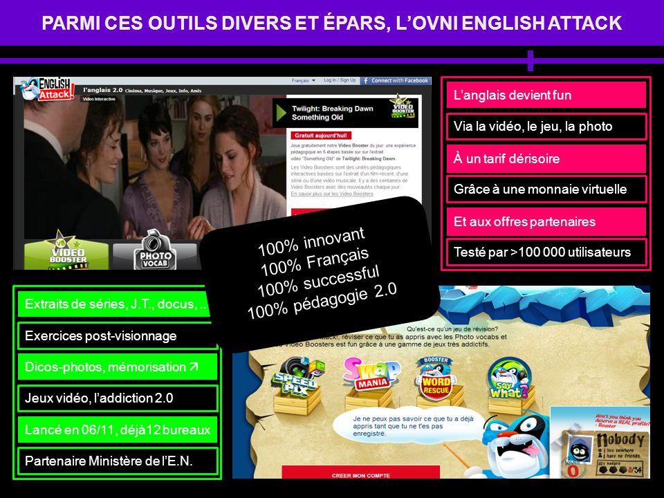 LE SOCIAL LANGUAGE LEARNING : L E-LEARNING LANGUES 2.0 Solidarité Partage Engagement LE SOCIAL LANGUAGE LEARNING Développement des savoirs, aptitudes et attitudes via les médias électronique synchrones ou asynchrones.