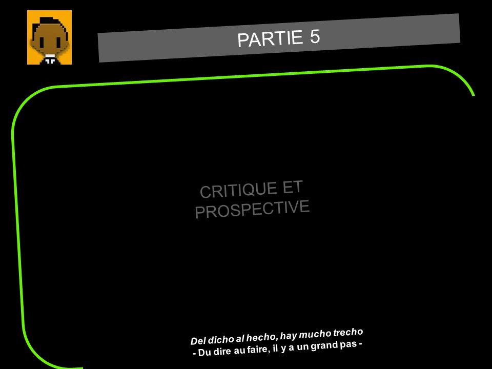 LE WEB 2.0 ET LE SOCIAL LANGUAGE LEARNING : LA PANACÉE .