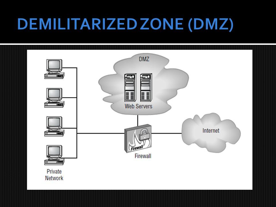 VLAN (Virtual local area Network) Switch port Sous-réseaux séparation logique du réseau séparation des domaines de broadcast interconnexion: Routeurs ou Switch trunkmode