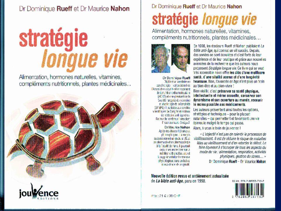 04/11/2013 Docteur Dominique RUEFF, Pro-Âge europe, Bruxelles mars 2012