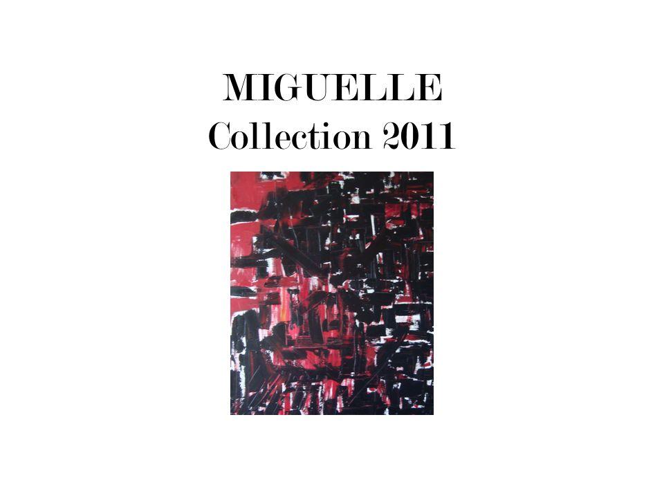Localisation Lexposition Miguelle a pour objectif d être exposé dans les ateliers 1,3,5,7.