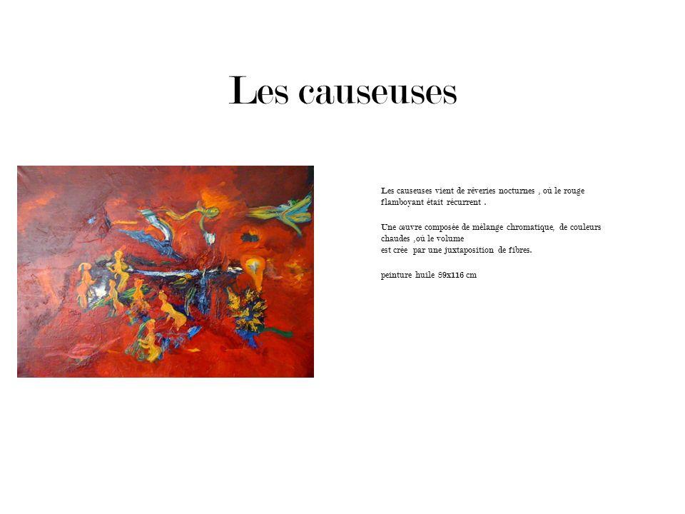 Exposition en cours Projet 104 : Aristide Adèle Miguelle collection 10 Décembre 2011: Casa Batlo International Exhibition of comtempory Art & Photo Barcelone