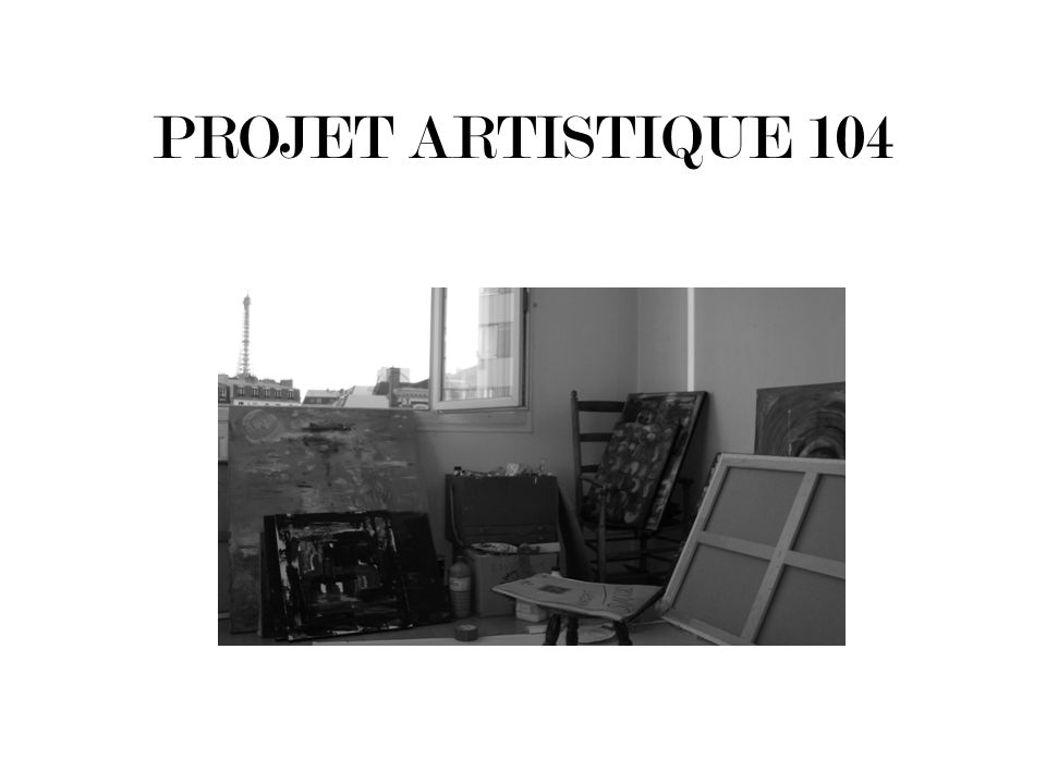 Miguelle par Aristide Adèle Miguelle est un projet insolite et audacieux sur la thématique du parcours initiatique de la femme à travers ses émotions représentées par des imageries abstraites.