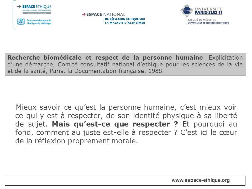 www.espace-ethique.org Article 4.