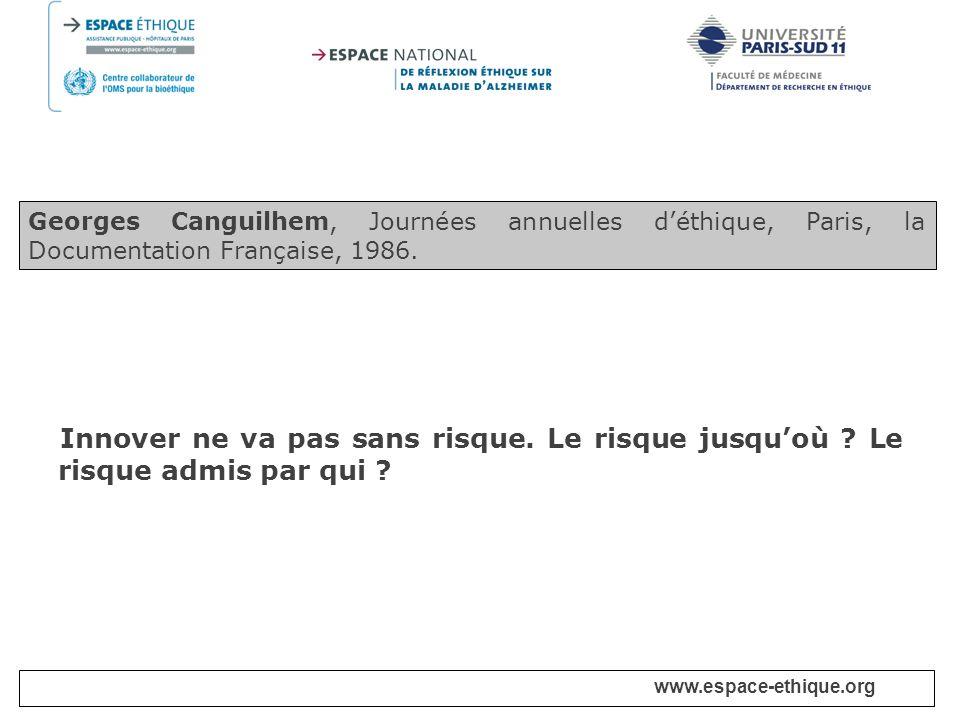 www.espace-ethique.org Article 10.