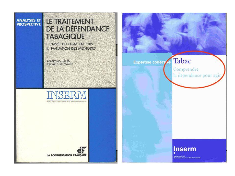 La plupart ont disparu du marché, la nicotine y est arrivée 2.- Lobéline :Lobatox 4.- Protéinates d argent :Pastaba 3.- Valerbe (Valériane + B1, B6, C)7.-Nicosevran (extrait de kudzu ) 5.-Gommes parfum tabac 1.- Quinine:Nicoprive (+ B1, B6, PP, C)+ crataegus (seul encore vendu) relaxation musculaire.