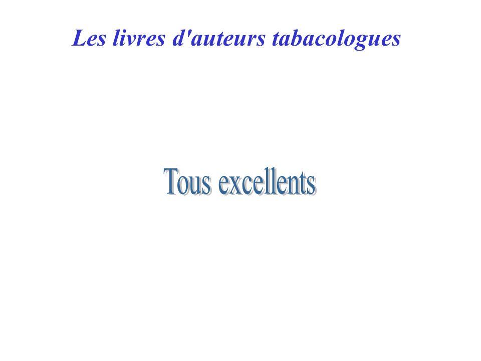 Méthode par Internet Excellent site géré par Jean-François ETTER à Genève (Ancien du DIU) www.stop-tabac.ch Programme interactif efficace Le téléphone TABAC INFO SERVICE 0 825 309 310