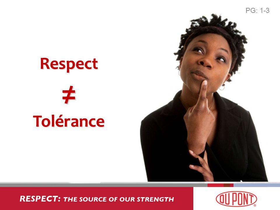 Le manque de respect et le cerveau Si nous manquons de respect envers quelquun, nous lui injectons du cortisol dans son cerveau, ce qui arrête le cortex préfrontal et le ferme à de nouvelles idées et à la volonté de nous aider.