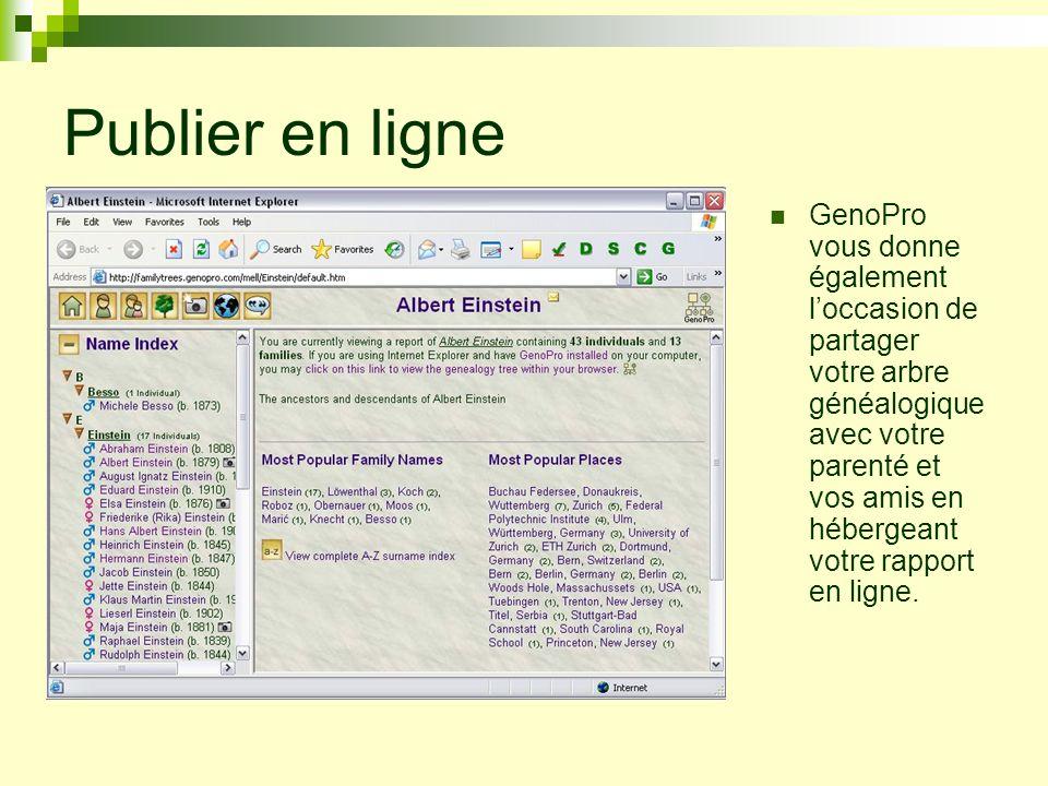 Forum de discussion GenoPro offre de laide en ligne et un forum de discussion pour vous guider alors que vous apprenez à connaître les fonctions de GenoPro.