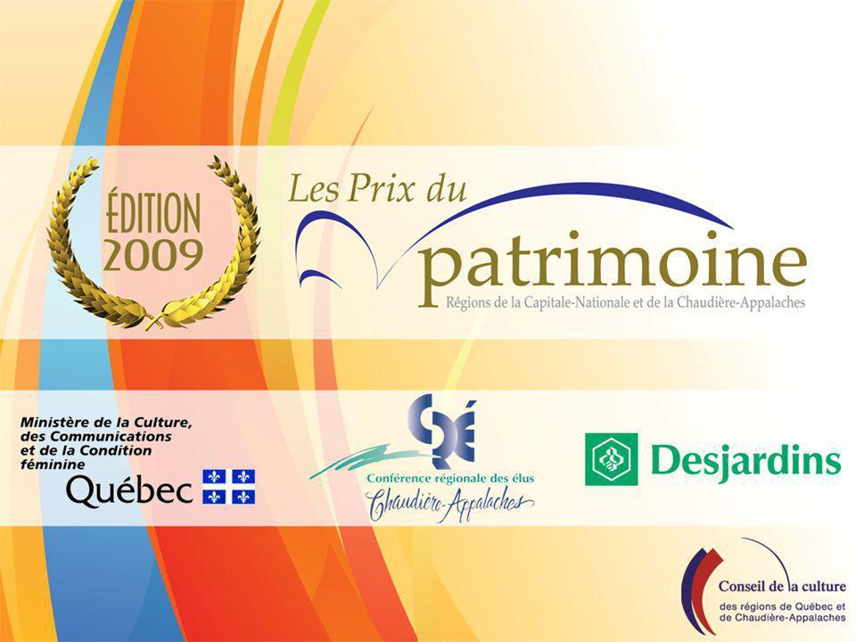 Les organisations suivantes ont également contribué au succès de lévénement Le collège Dina-Bélanger, Saint-Michel-de-Bellechasse La Ferme horticole Lajoie, Saint-Vallier La Caserne du lin, Saint-Léonard-de-Portneuf Nous les remercions chaleureusement