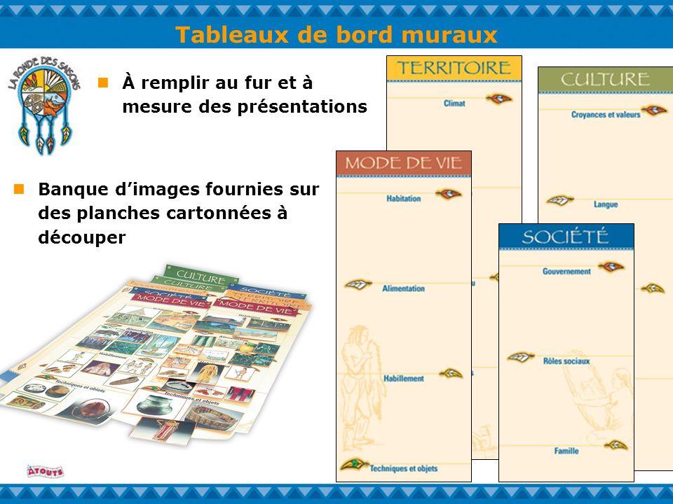 Banque dimages